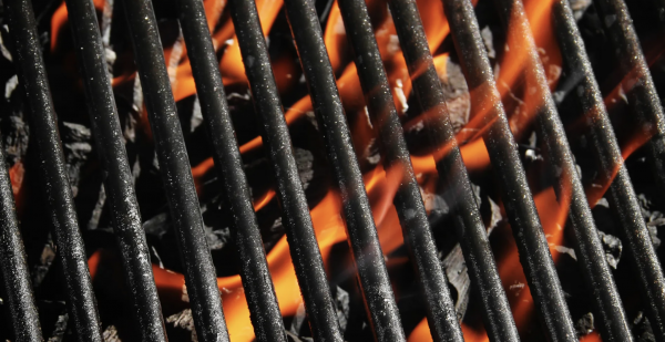 Six Best Grills of 2022 Gas, Charcoal, Combination, and More