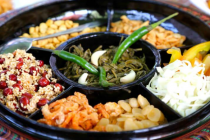 6 dishes of ASEAN that you should not miss